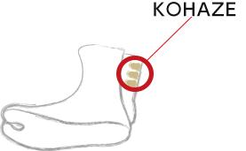 KOHAZE