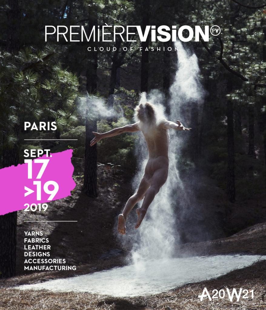 PremiereVisionParis-AW2021-ECARD
